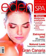 Eden_10_11_20122