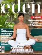 Eden_10_2012