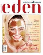 Eden_10_2013