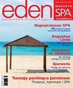 Eden_12_20112