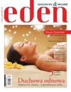 Eden_12_2013