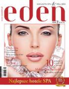 Eden_1_20141