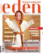 Eden_6_2014