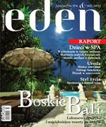 Eden_7_8_20122
