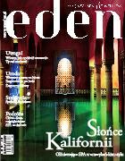 Eden_9_2012