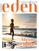 Eden_9_2013