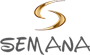 SEMANA_Logo